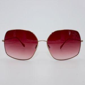 Oliver Peoples Sunglasses Titanium 66-16-130 Noria